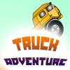 Truck Adventure