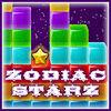 Zodiac Starz