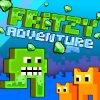 Fritzy Adventure